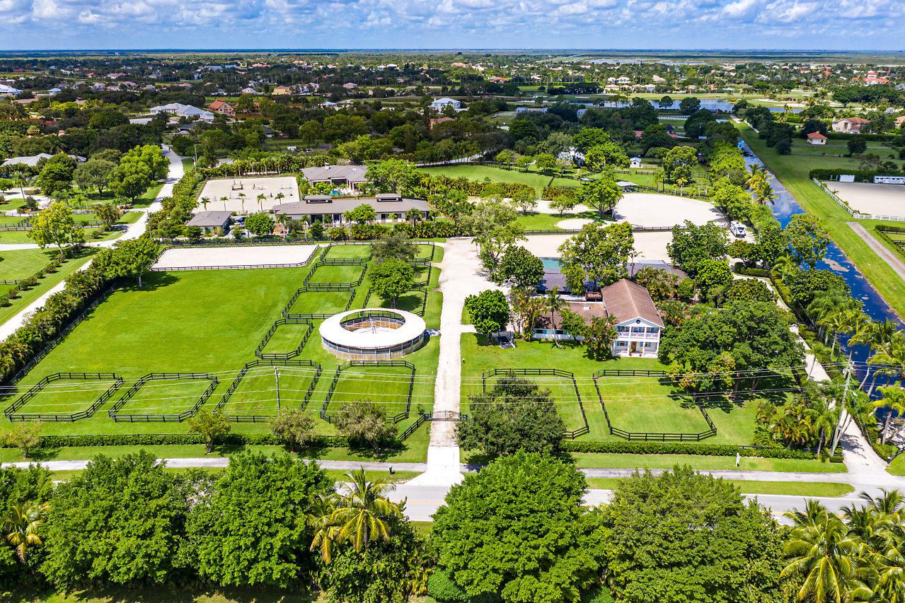 Wellington, Florida 33414, 4 Bedrooms Bedrooms, ,3 BathroomsBathrooms,Residential,For Sale,Wellington,RX-10624778