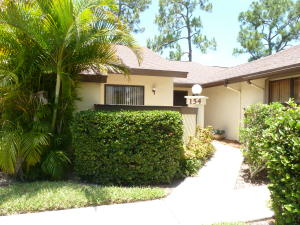 154 Pinto Palm Court, Royal Palm Beach, FL 33411