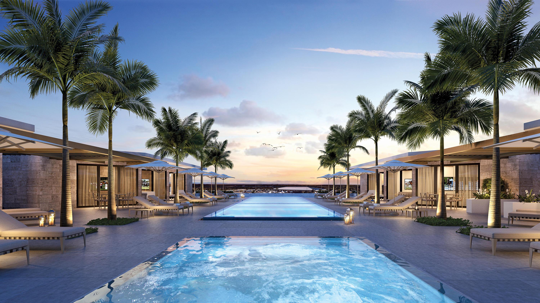 Wellington, Florida 33414, 3 Bedrooms Bedrooms, ,5 BathroomsBathrooms,Residential,For Sale,Shore,RX-10608913