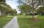 9641 Ohio Place, Boca Raton, FL 33434