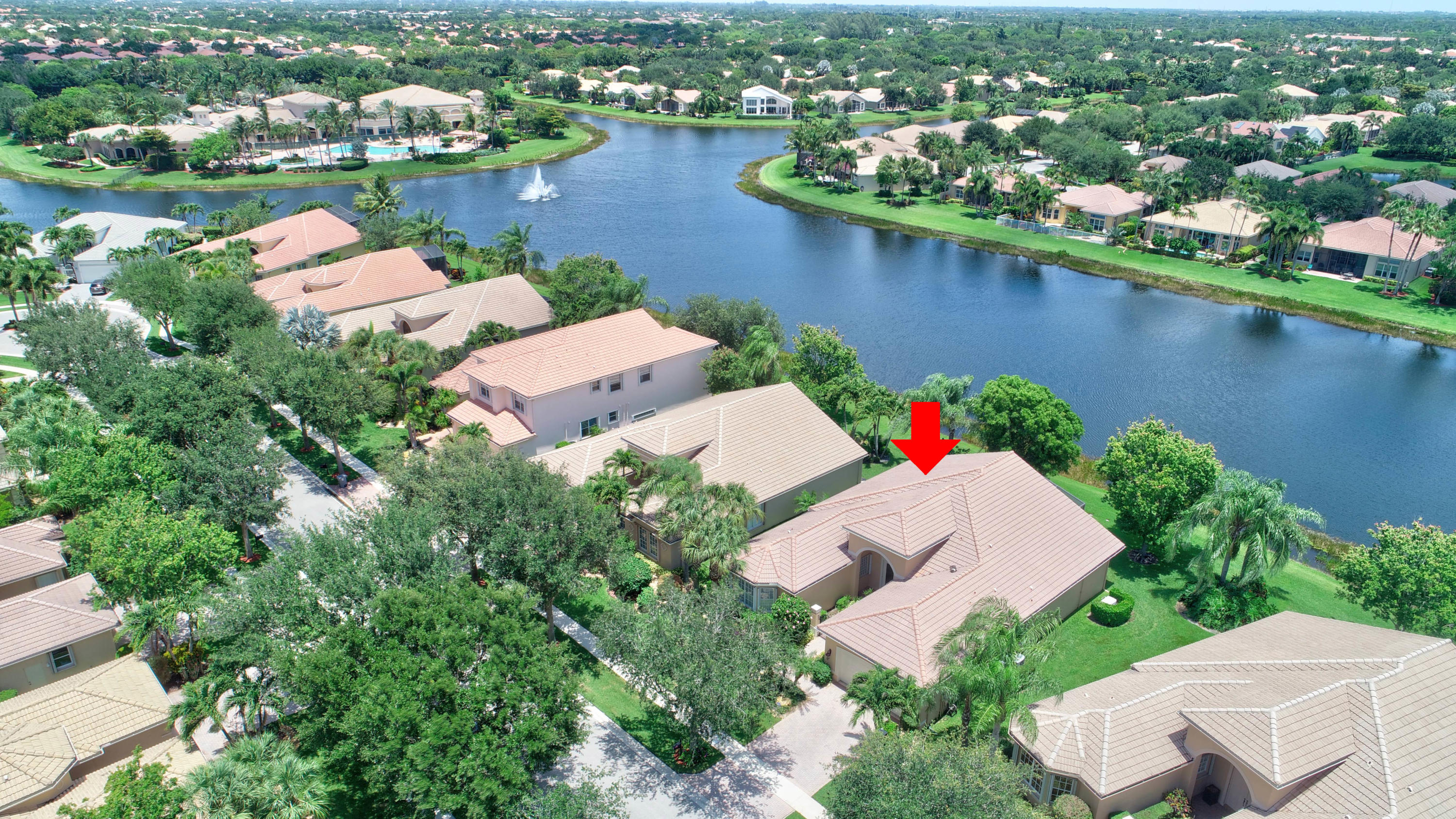 Photo of 7158 Great Falls Circle, Boynton Beach, FL 33437