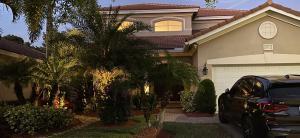 5995 SW Bald Eagle Drive, Palm City, FL 34990