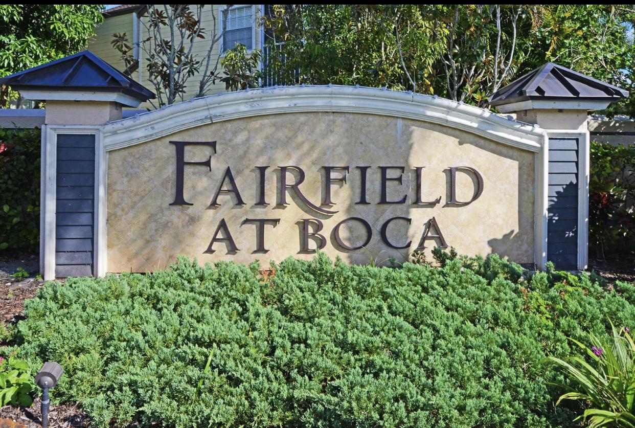 5440 Grand Park Place Boca Raton, FL 33486