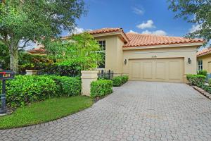 21383 Harrow Court, Boca Raton, FL 33433