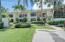 6708 Willow Wood Drive, 1603, Boca Raton, FL 33434