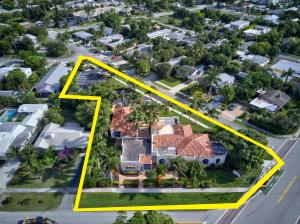 Property for sale at 205 NE 5th Terrace, Delray Beach,  Florida 33444