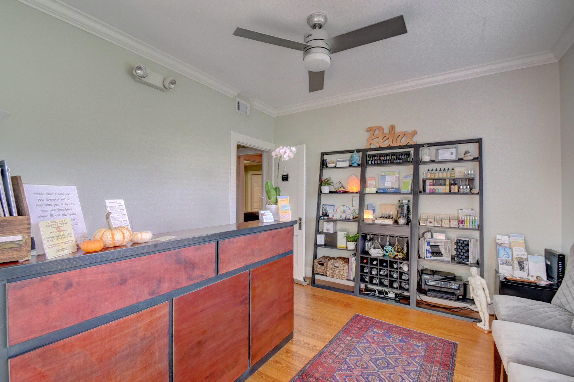 205 NE 5th Terrace gallery image #35