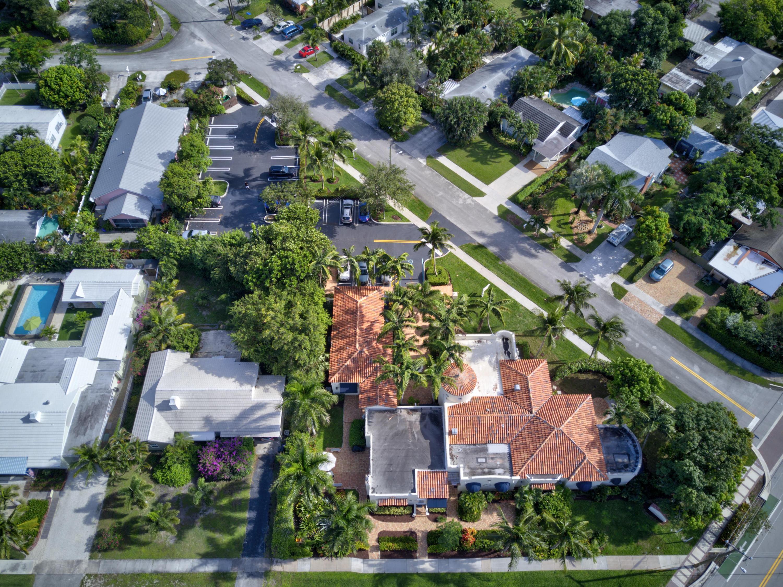 205 NE 5th Terrace gallery image #57