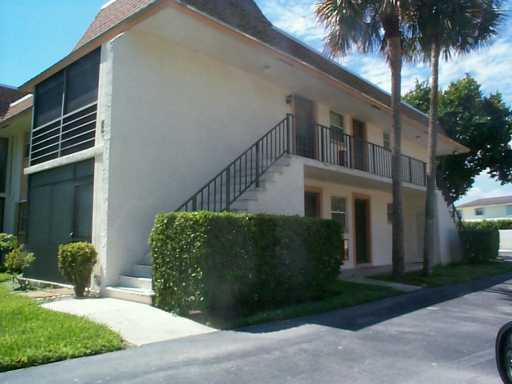 1291 NW 13TH Street #353D Boca Raton, FL 33486