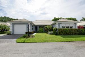 4878 S Lake Drive, Boynton Beach, FL 33436