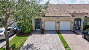 2361 Windjammer Way, West Palm Beach, FL 33411