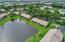 8403 Boca Glades Boulevard E, Boca Raton, FL 33434