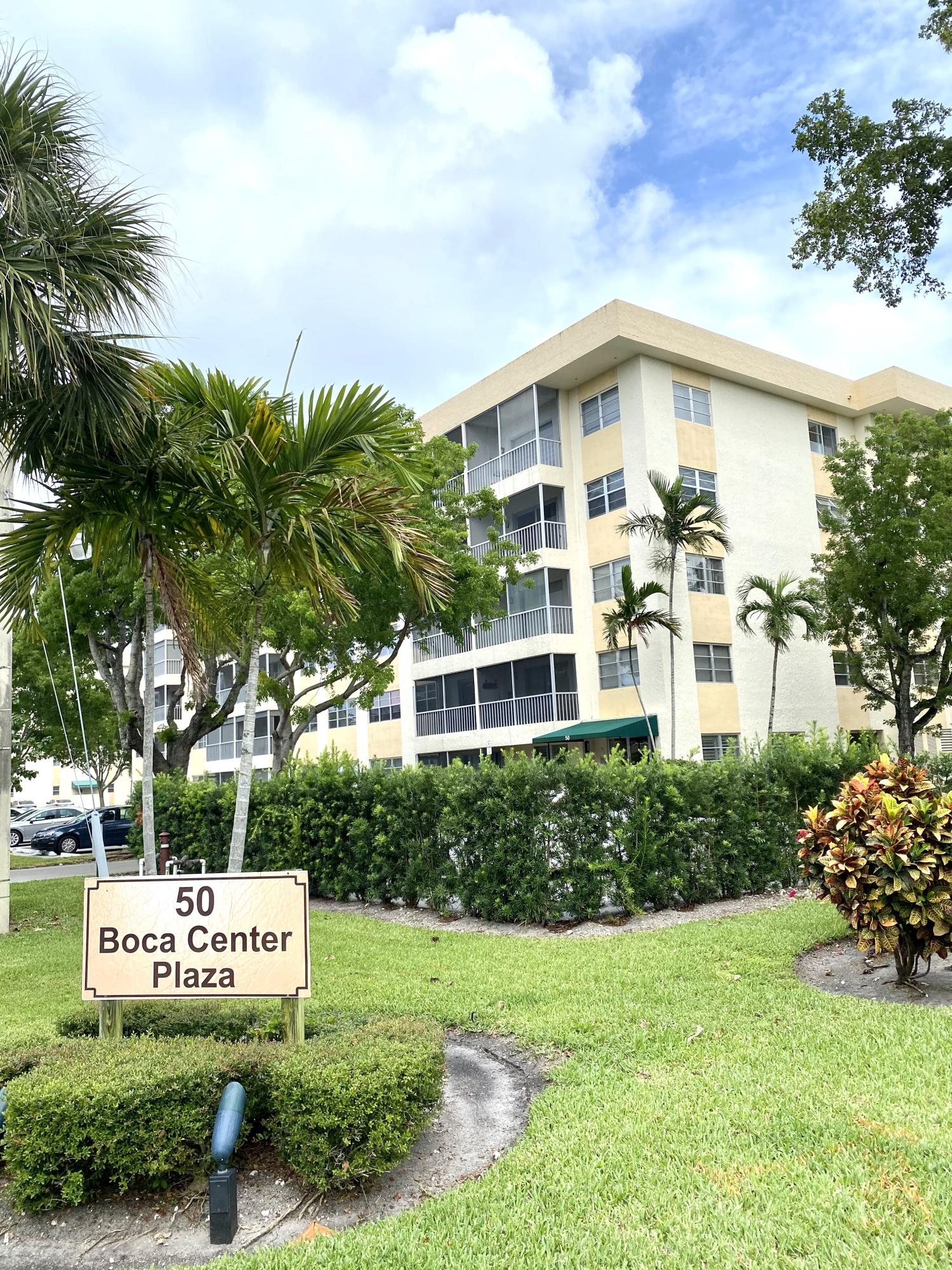 50 SW 3RD Avenue #3140 Boca Raton, FL 33432