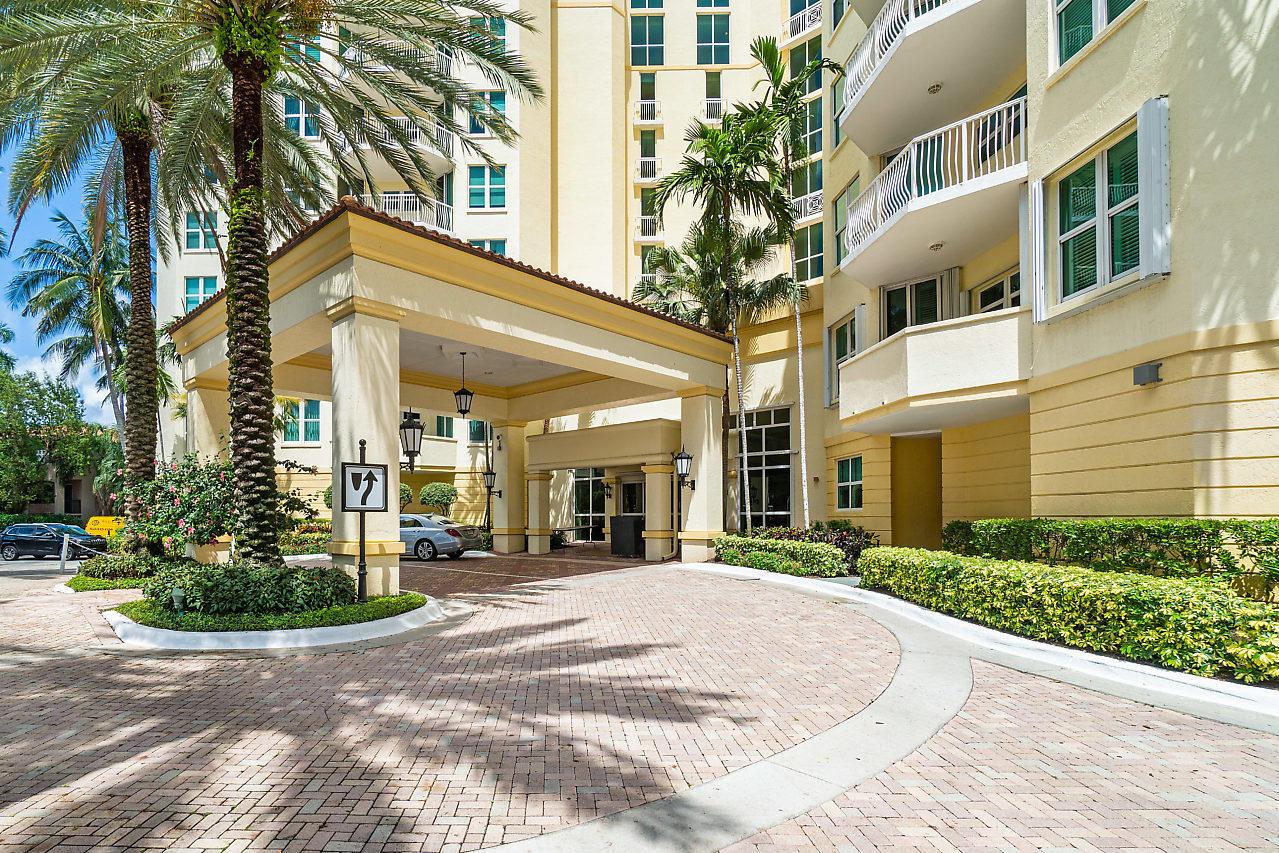 500 Se Mizner Boulevard #a601 Boca Raton, FL 33432