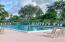 8950 Windtree Street, Boca Raton, FL 33496