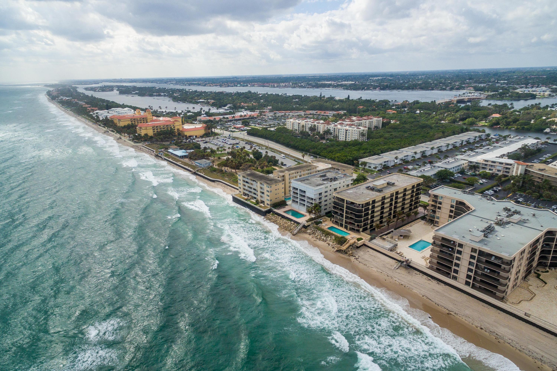 3610 S Ocean Boulevard #101 - 33480 - FL - South Palm Beach
