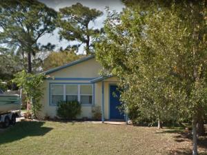 3058 SW Virginia Avenue, Palm City, FL 34990