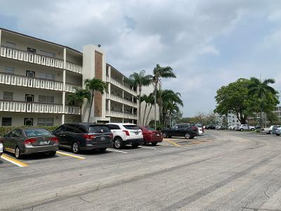 3021 Hythe B Boca Raton, FL 33434