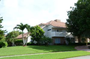 4431 Woodfield Boulevard Boca Raton FL 33434