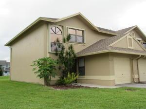 5868 Northpointe Lane, Boynton Beach, FL 33437