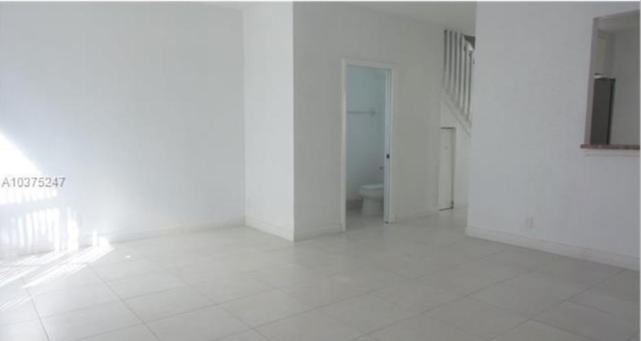 5549 90th Avenue, Sunrise, Florida 33351, 2 Bedrooms Bedrooms, ,2 BathroomsBathrooms,Residential,for Sale,90th,RX-10624734, , , ,for Sale