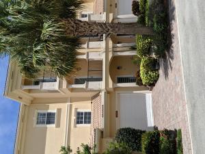 12595 SE Old Cypress Drive, Hobe Sound, FL 33455