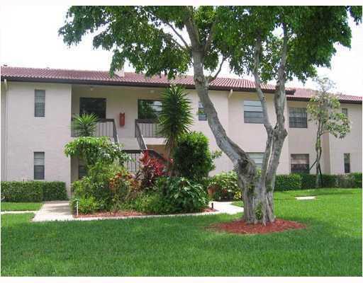 9285 Vista Del Lago #36 E Boca Raton, FL 33428