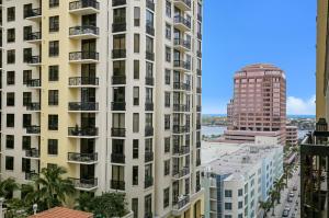 801 S Olive Avenue, 1015, West Palm Beach, FL 33401