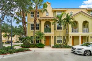 1485 Via Alferi, Boynton Beach, FL 33426