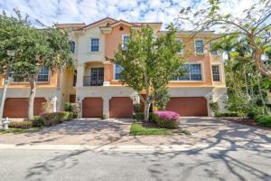 5785 NE Verde Circle, Boca Raton, FL 33487