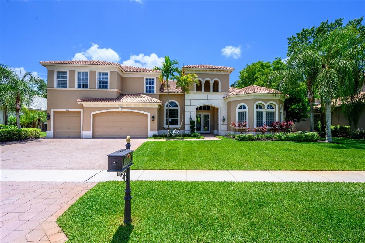 Wellington, Florida 33414, 5 Bedrooms Bedrooms, ,4 BathroomsBathrooms,Rental,For Rent,Equine,RX-10625419