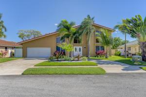 6073 Golf Vista Way, Boca Raton, FL 33433