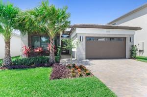 17510 Rainstream Road, Boca Raton, FL 33496