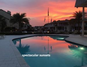 1123 Boca Cove Lane, Highland Beach, FL 33487