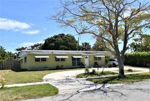 528 Ebbtide Drive, North Palm Beach, FL 33408