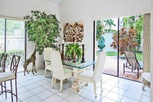 23029 Via Stel Boca Raton FL 33433