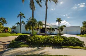 17207 Shaddock Lane Boca Raton FL 33487