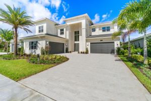 19887 Meadowside Lane Boca Raton FL 33498