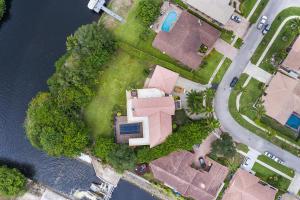 23281 Lago Mar Circle Boca Raton FL 33433