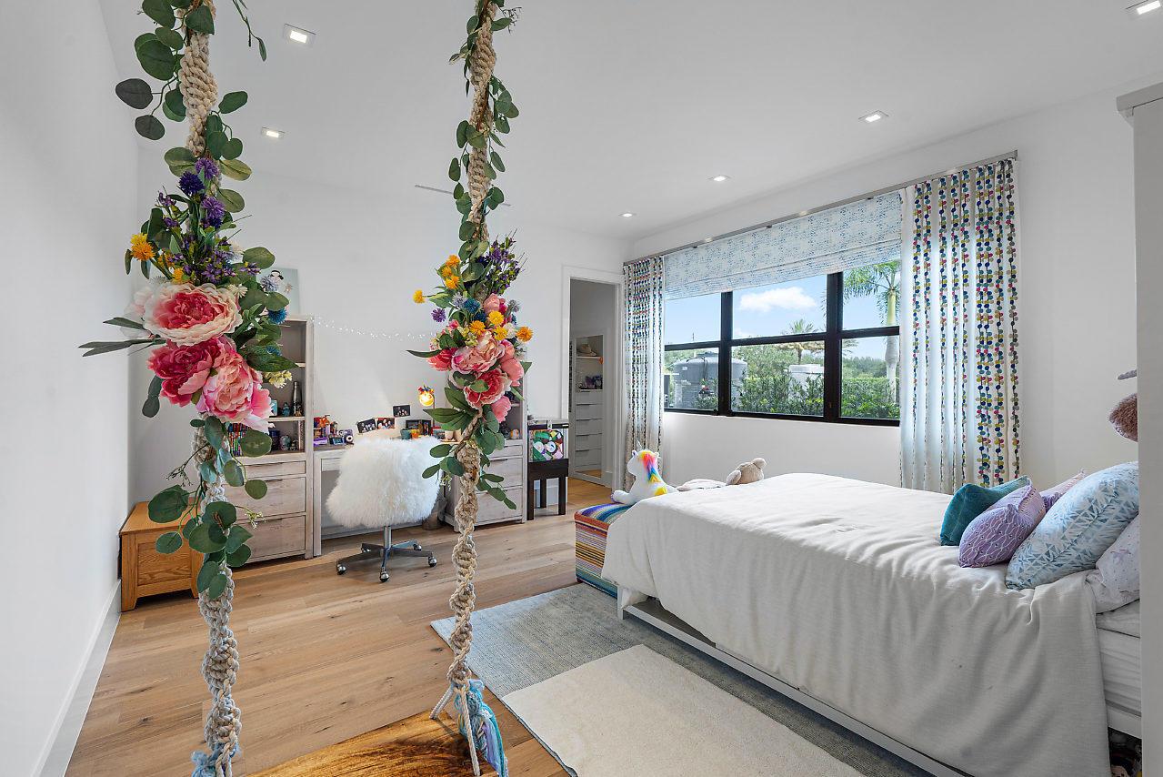 Wellington, Florida 33414, 6 Bedrooms Bedrooms, ,5 BathroomsBathrooms,Residential,For Sale,Garden Point,RX-10624115