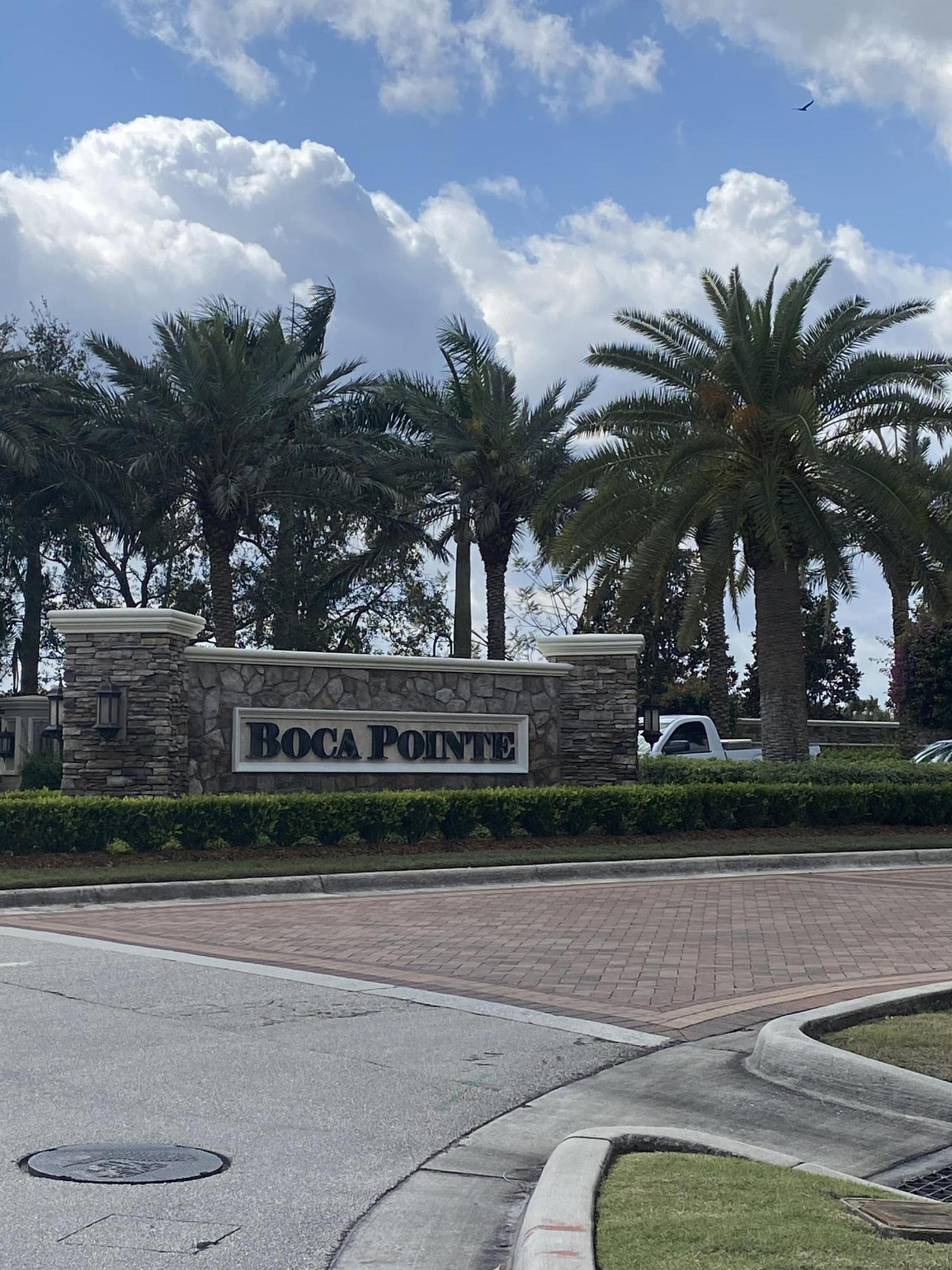 7908 Seville Place #1702 Boca Raton, FL 33433