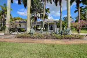 17315 Northway Circle, Boca Raton, FL 33496