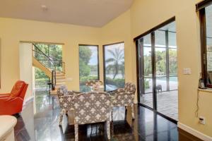 17315 Northway Circle Boca Raton FL 33496