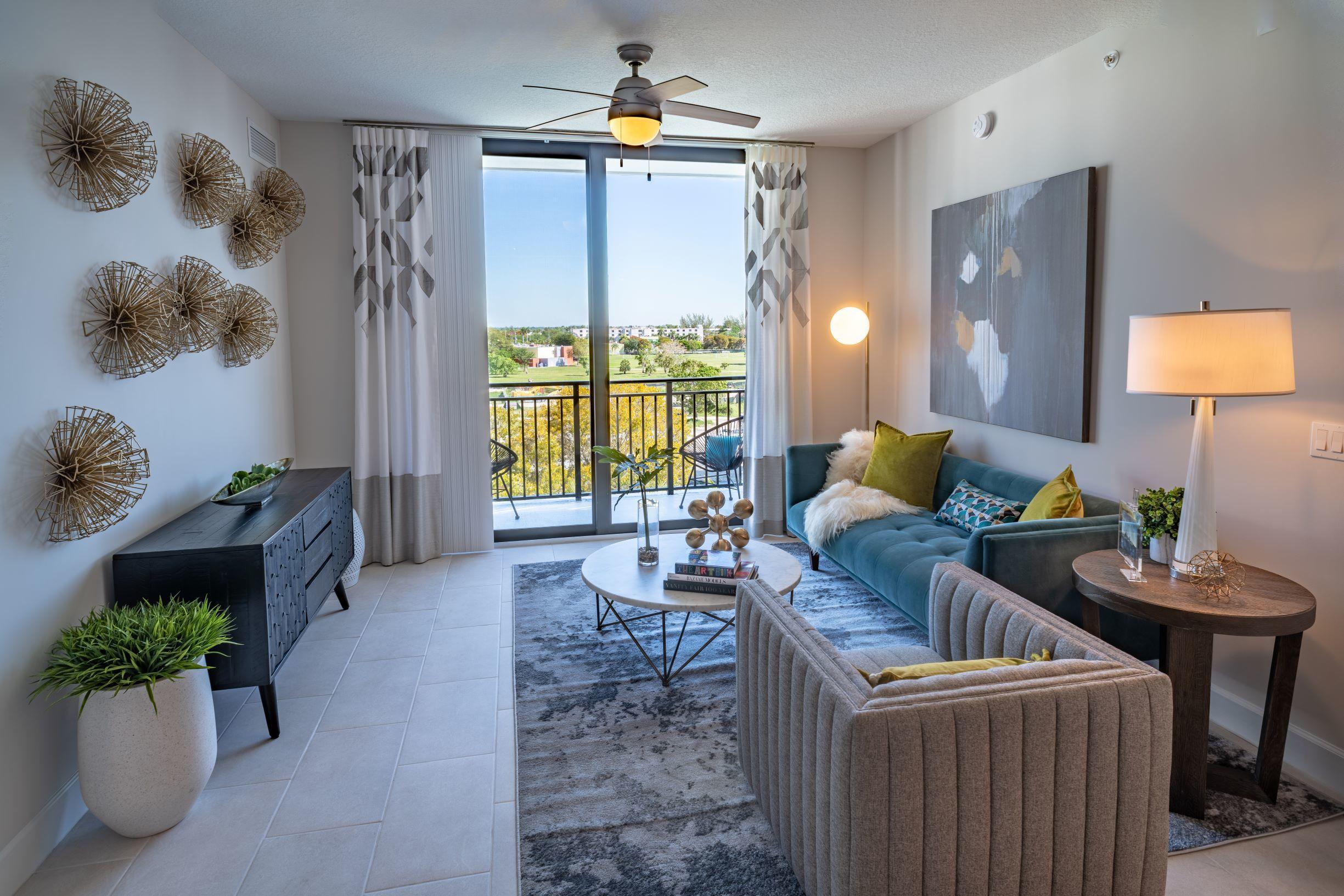 17945 97th Avenue, Palmetto Bay, Florida 33157, 3 Bedrooms Bedrooms, ,2 BathroomsBathrooms,Rental,For Rent,97th,RX-10625542