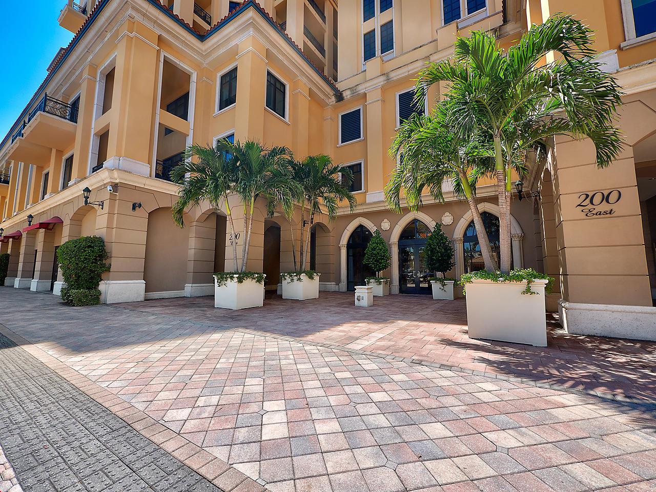 Details for 200 Palmetto Park Road E 708, Boca Raton, FL 33432