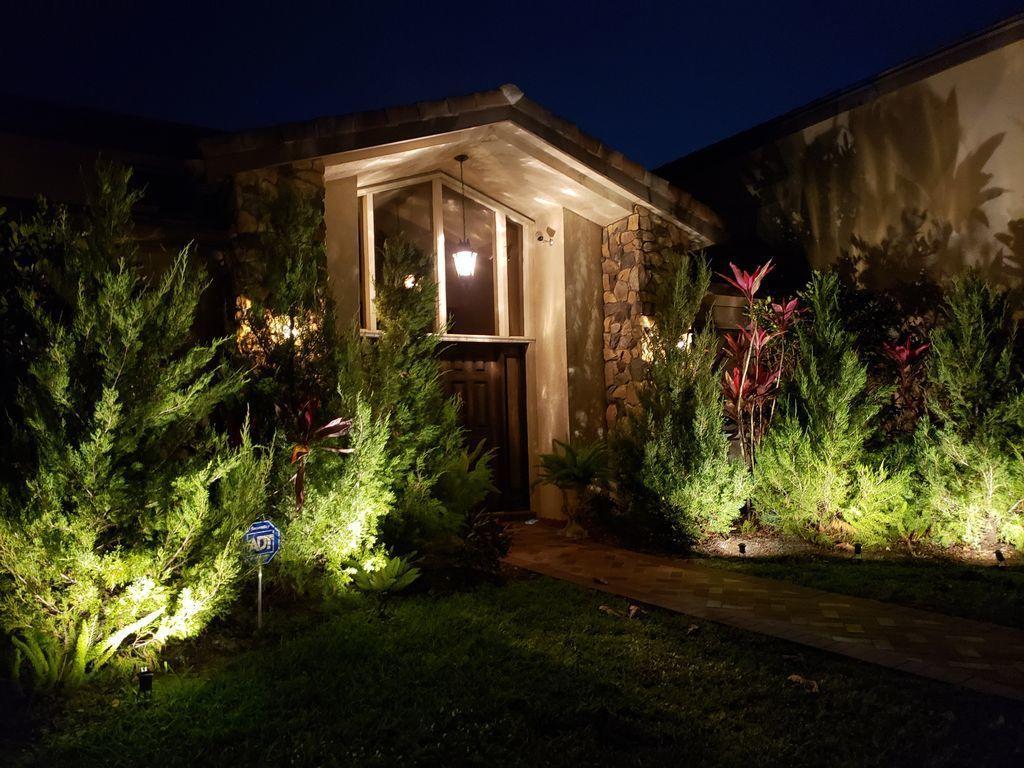 Wellington, Florida 33414, 5 Bedrooms Bedrooms, ,3 BathroomsBathrooms,Rental,For Rent,Meadow Wood,RX-10625612