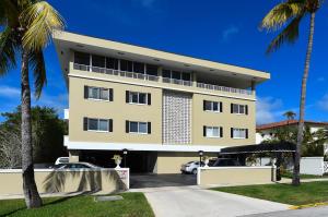 227 Brazilian Avenue, 2k, Palm Beach, FL 33480