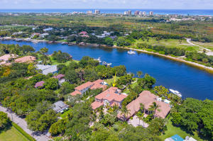13058 Flamingo Terrace, Palm Beach Gardens, FL 33410