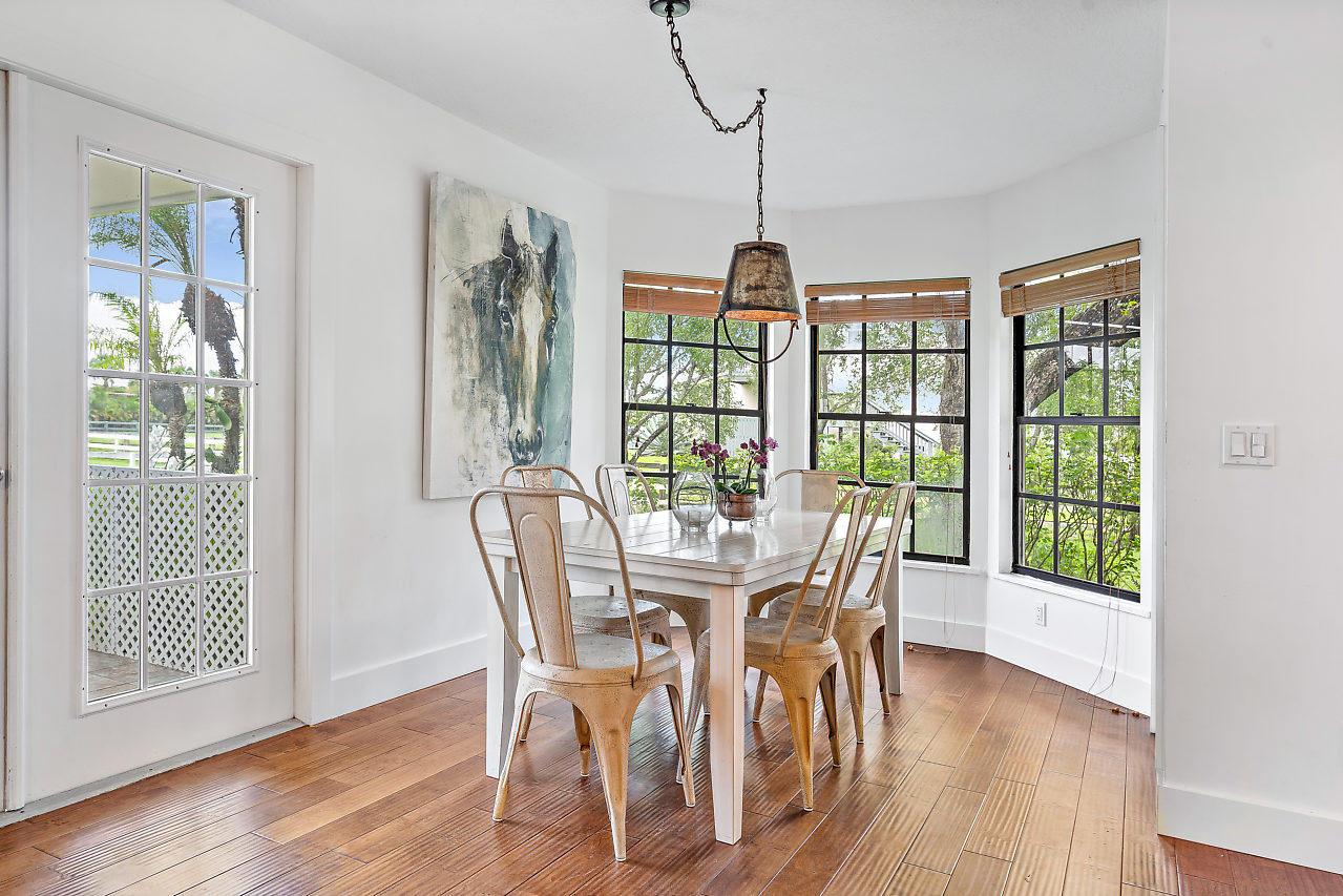 Wellington, Florida 33414, 5 Bedrooms Bedrooms, ,2 BathroomsBathrooms,Rental,For Rent,Belmont,RX-10626626