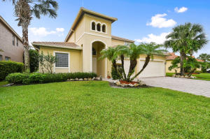 395 NW Sheffield Circle, Port Saint Lucie, FL 34983